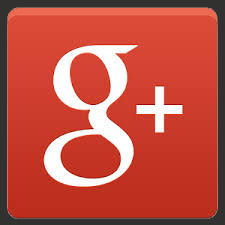 google plus black